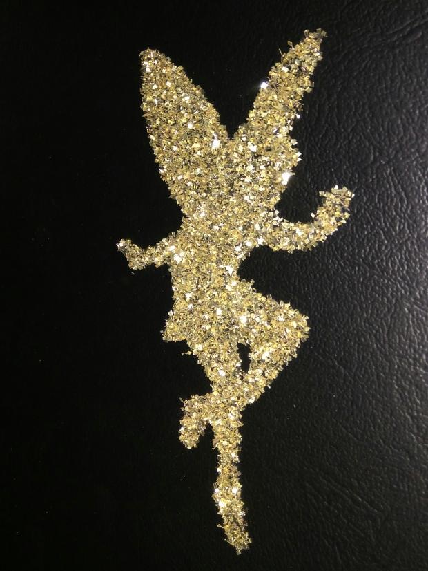 1-glitter-fairy